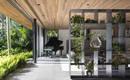 Современный люкс: простор и уют бразильского дома