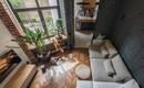 Креативная перестройка квартиры в старом львовском доме