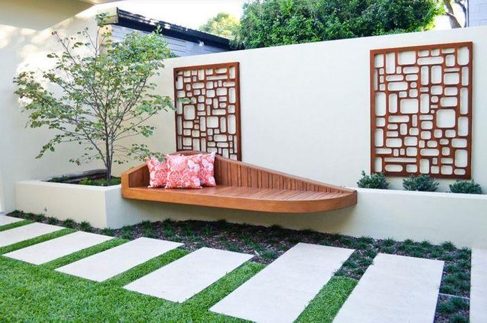 Дизайн Steve Warner, Outhouse Design