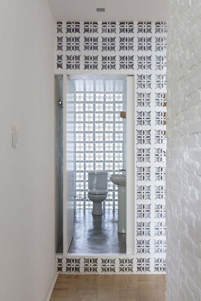 Фото: Djan Chu (http://djanchu.com/). Источник: https://www.archdaily.com/