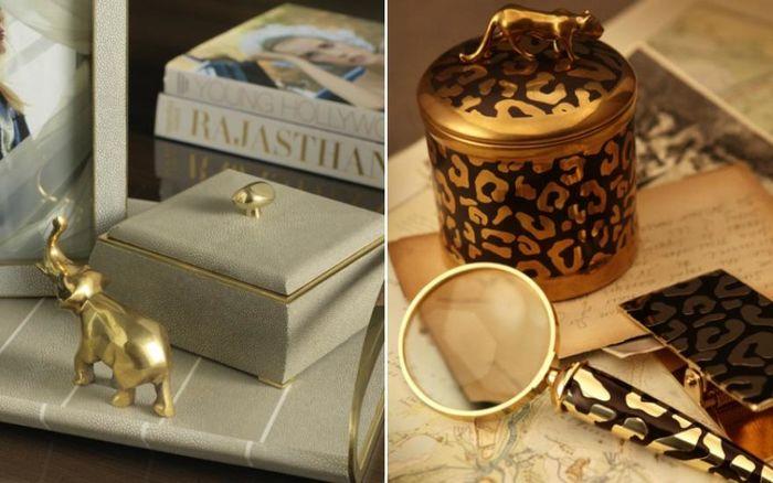 Источник фото: LuxDeco.com & L'Objet