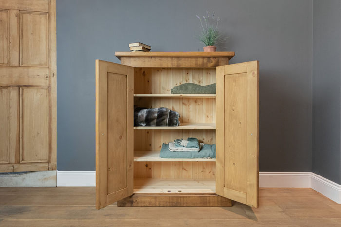 www.indigofurniture.co.uk