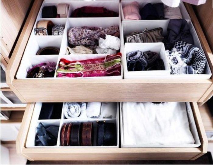 Источник фото: IKEA.com