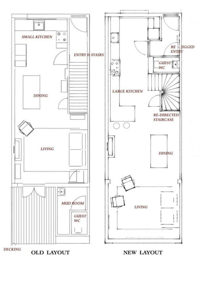 Дизайн интерьера, стайлинг и фотосъемка: Avenue Design Studio