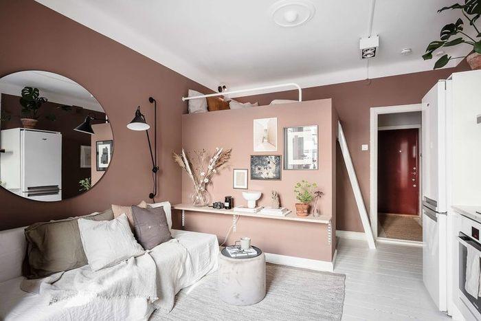 Фото: http://livethemma.ikea.se/.
