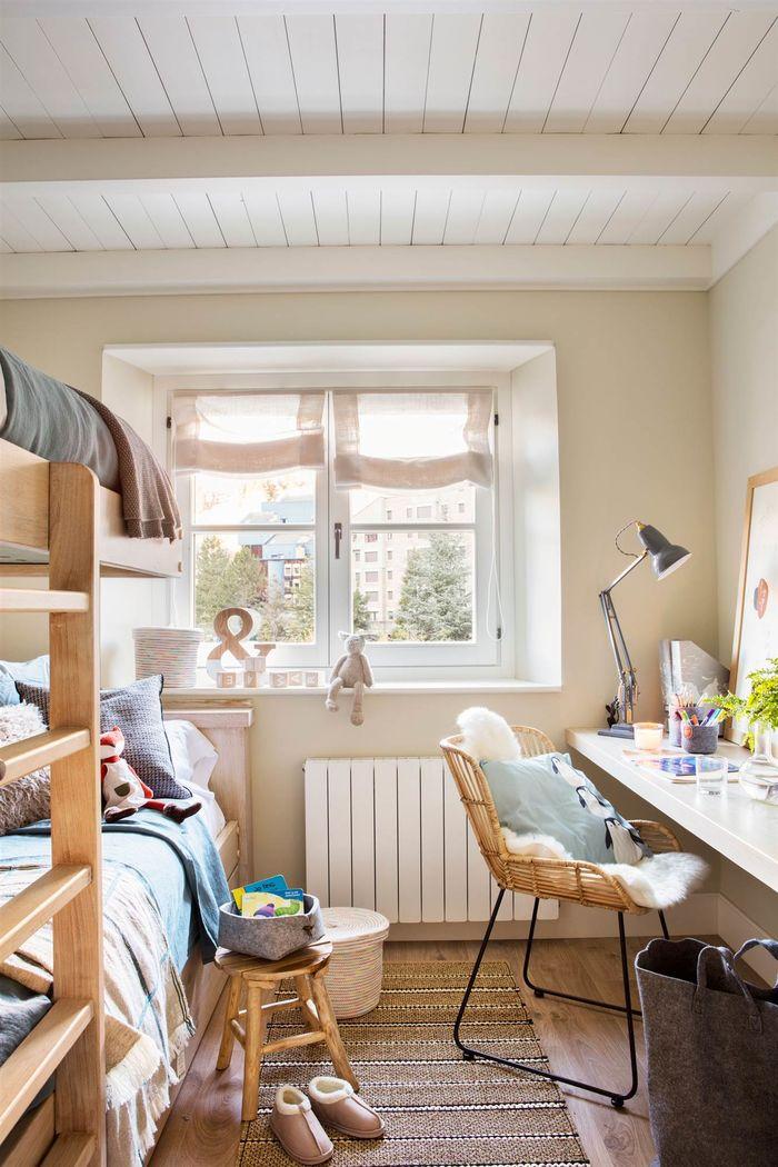 Источник фото: www.elmueble.com/ideas