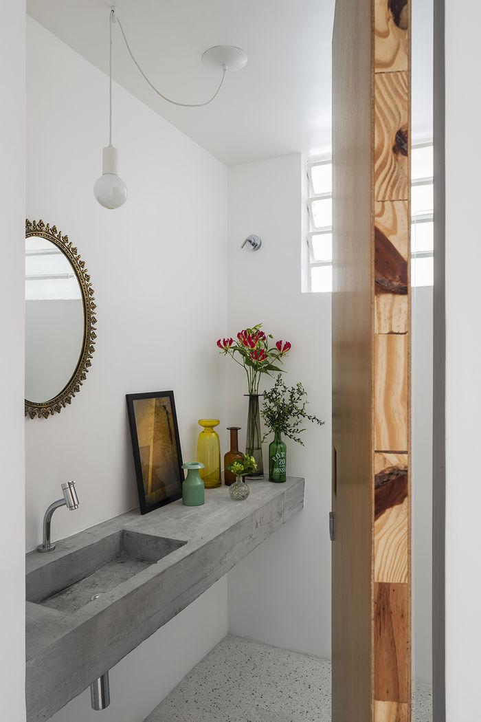 Фото: Ana Mello (http://www.anamellofotografia.com/). Источник: http://www.designsigh.com