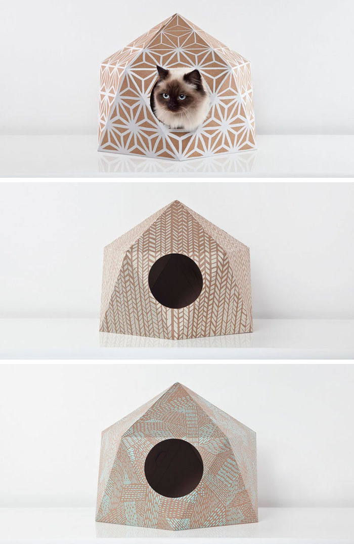 Дизайн и фото:  Delphine Courier