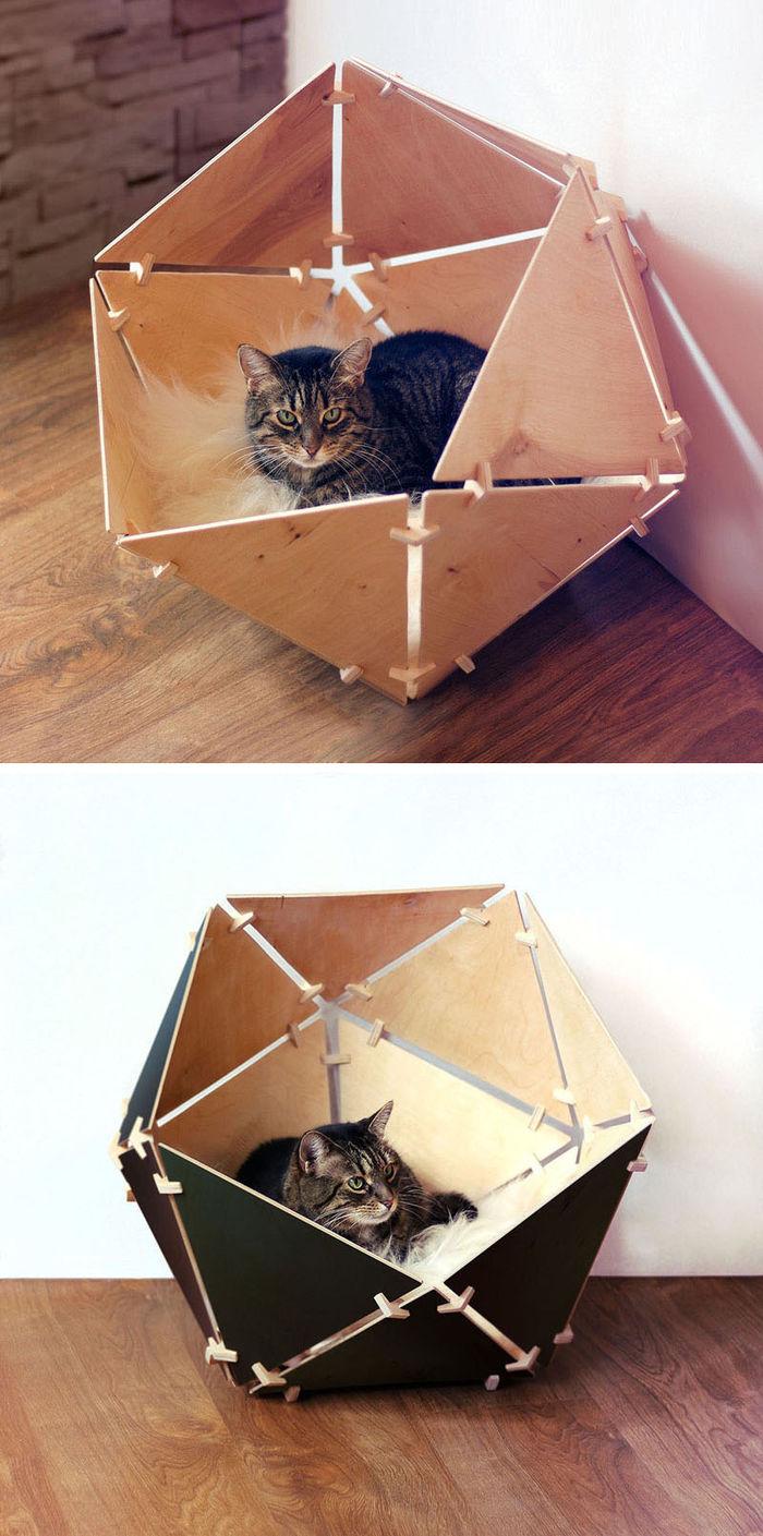 Дизайн: Catissa