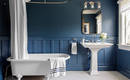 5 способов сделать ванную комнату идеальной