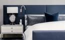 Впечатляющая спальня: 3 эффектных и простых приема