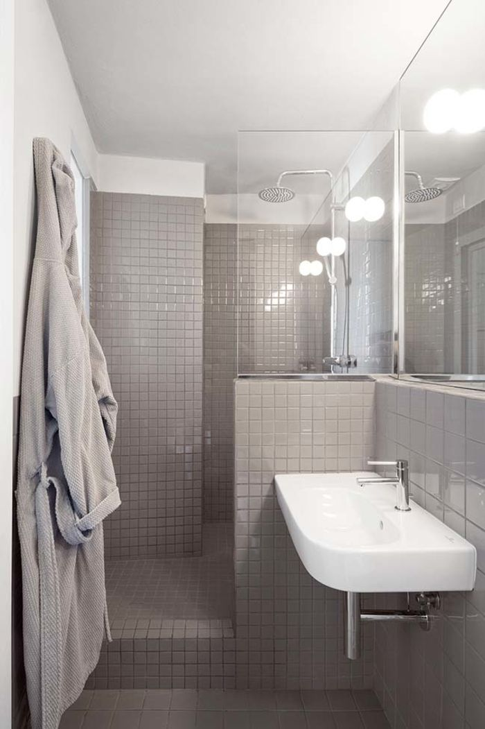Фото: Anna Positano. Источник: http://88designbox.com/
