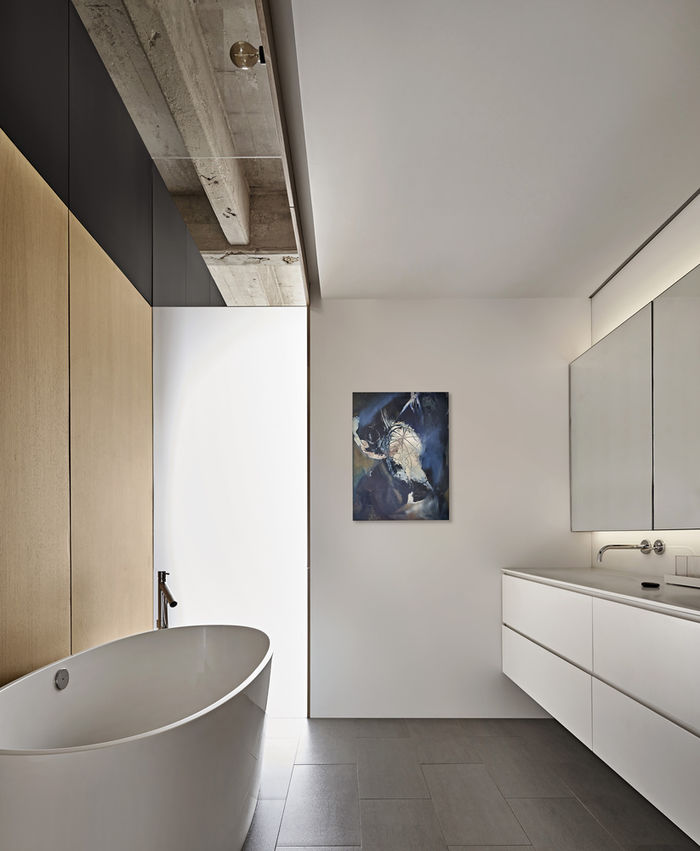 Фото: Mike Schwartz Photography (http://www.mikeschwartzphoto.com/). Источник: https://www.archdaily.com/