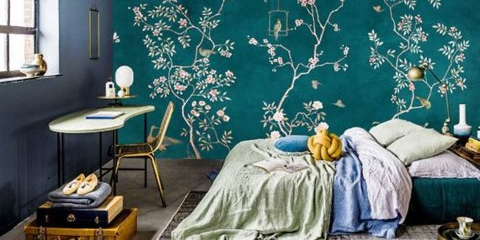 Источник фото: Elle Decor