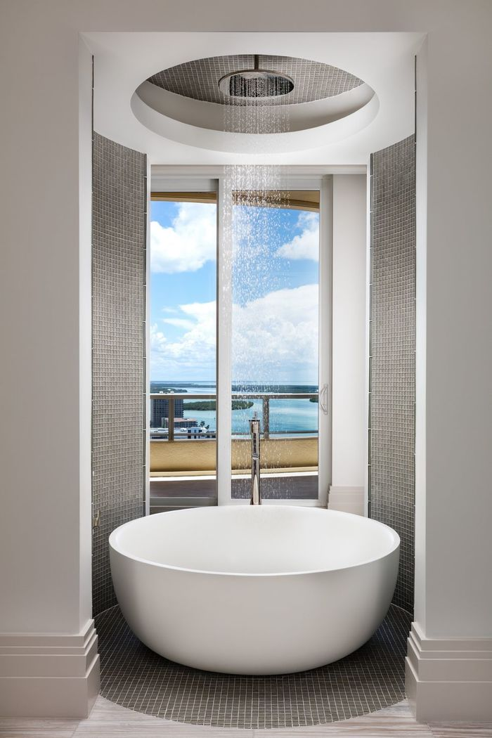 Дизайн: Mark P. Finlay Architects.Фото: Kim Sargent