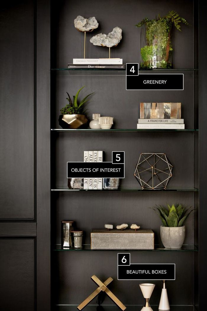 Источник фото: https://www.elledecor.com/
