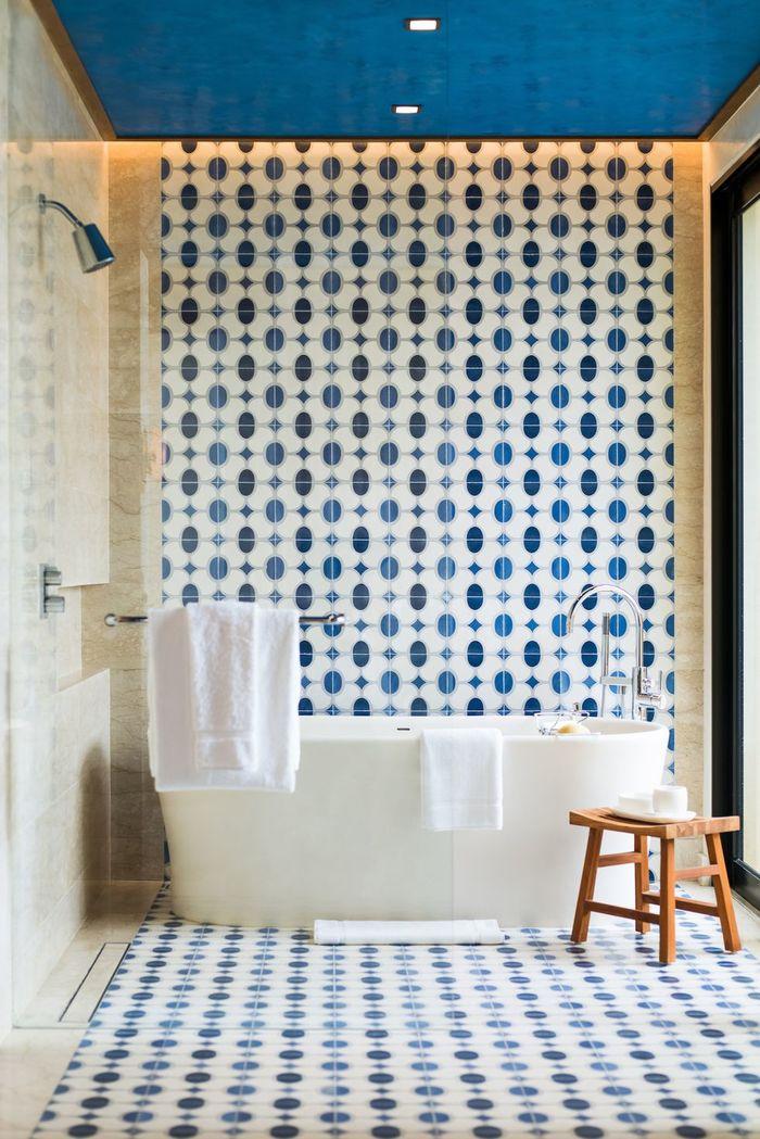 Источник:bamo-portfolio-interiors-bath. Фото: C&R Communications