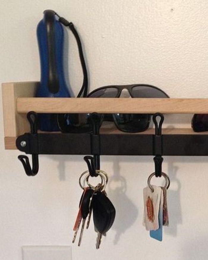 Фото: IKEA Hackers (http://www.ikeahackers.net/)