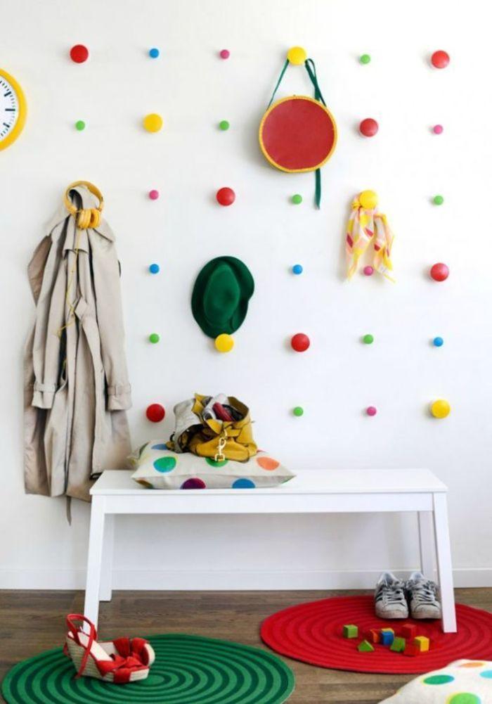 Фото: The IKEA Blog (http://livethemma.ikea.se/)
