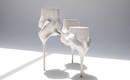 Нескладная мебель или скульптура? На грани традиции и авангарда
