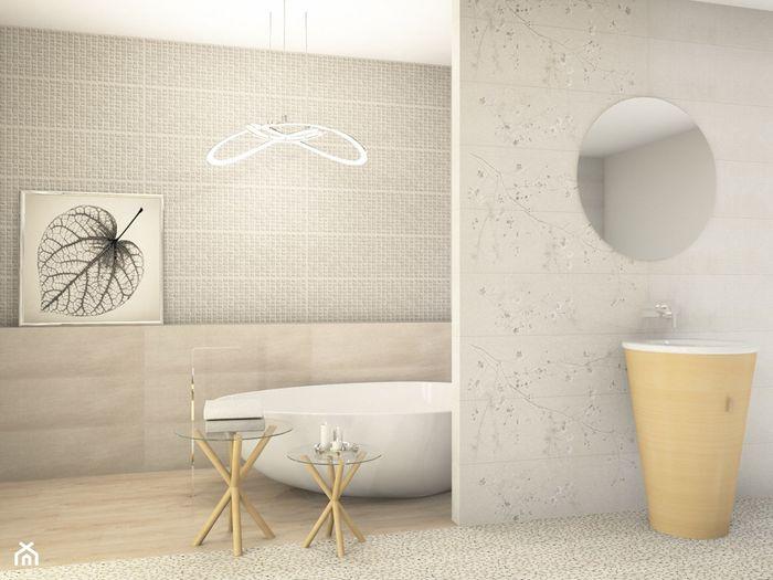 Фото: Анета Кубасевич, студия  Blossom Design