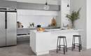 7 современных идей в дизайне кухни