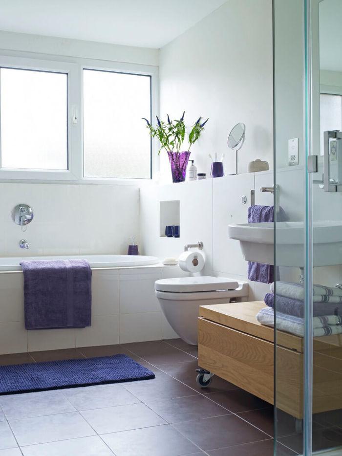 Источник фото: Lavender Design