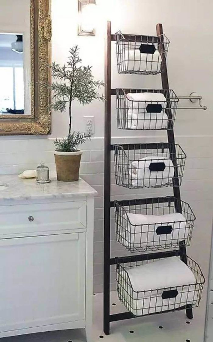 Источник: http://designsbystudioc.com/