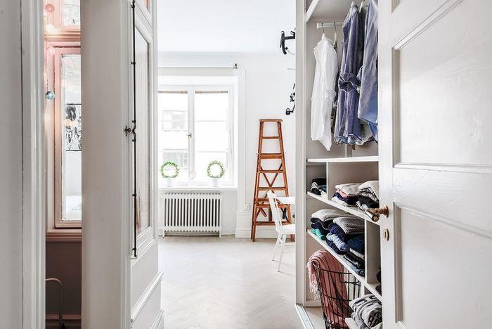 Источник фото: https://www.inrichting-huis.com