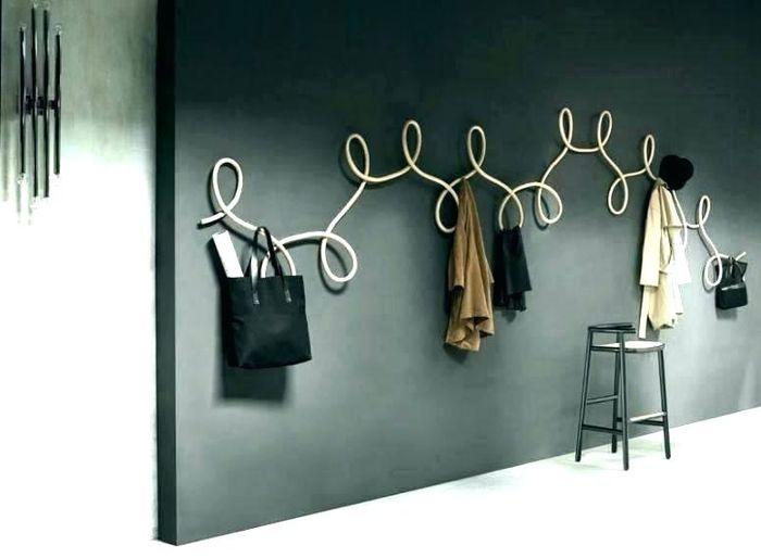 Дизайн и фото: IKEA medyanorminfo