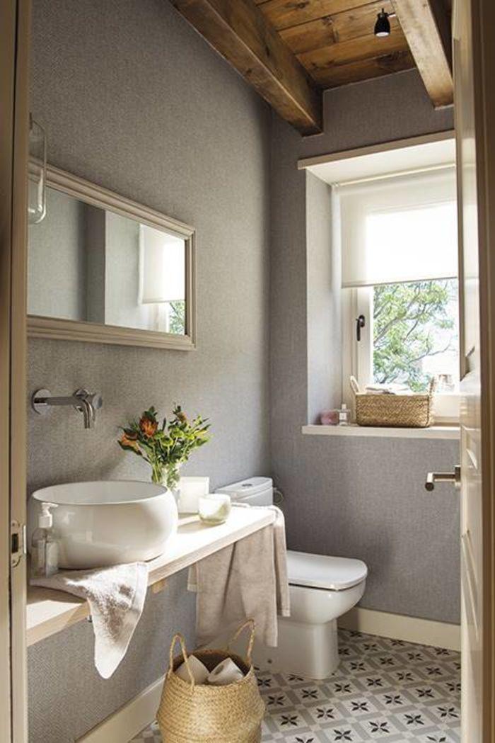 Источник фото: www.elmueble.com