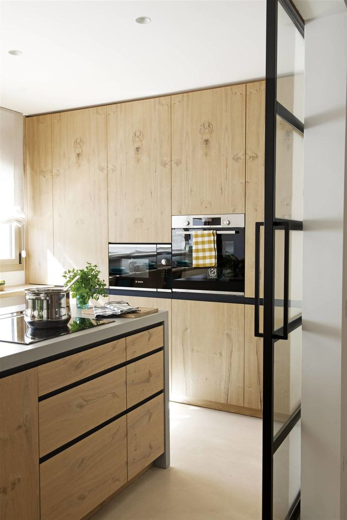Источник фото: www.elmueble.com/ideas