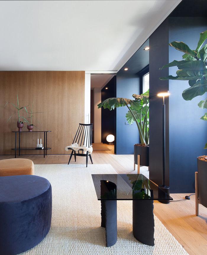 Фото: YLAB Arquitectos Barcelona (http://www.ylab.es/). Источник: https://homeworlddesign.com/
