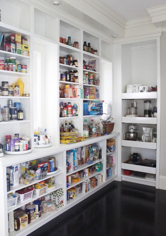 Источник фото: http://ww38.imuasia.us/open-pantry-storage-ideas.html