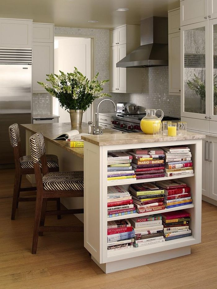 Источник фото: https://www.decoist.com/kitchen-island-open-shelves/
