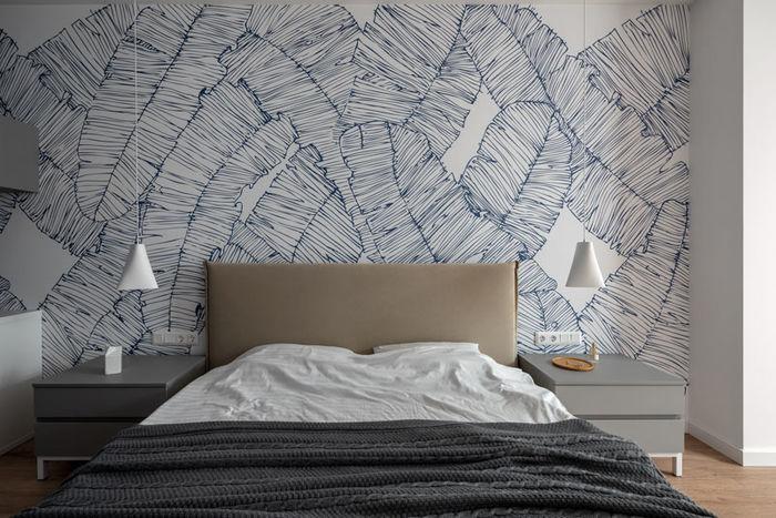 Дизайн: студия Nelly Prodan Design. Фото: Андрей Безуглов