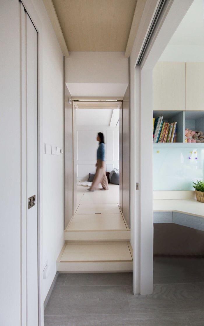 Источник: http://www.sim-plex-design.com/
