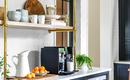 Расхламление: 7 категорий вещей, которые не нужны на кухне