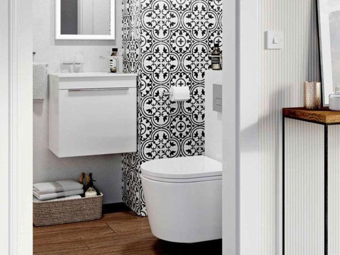 Источник фото: UK bathrooms