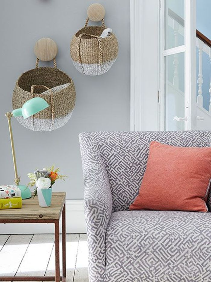 Источник фото: Good Homes. Дизайн: Mark Scott