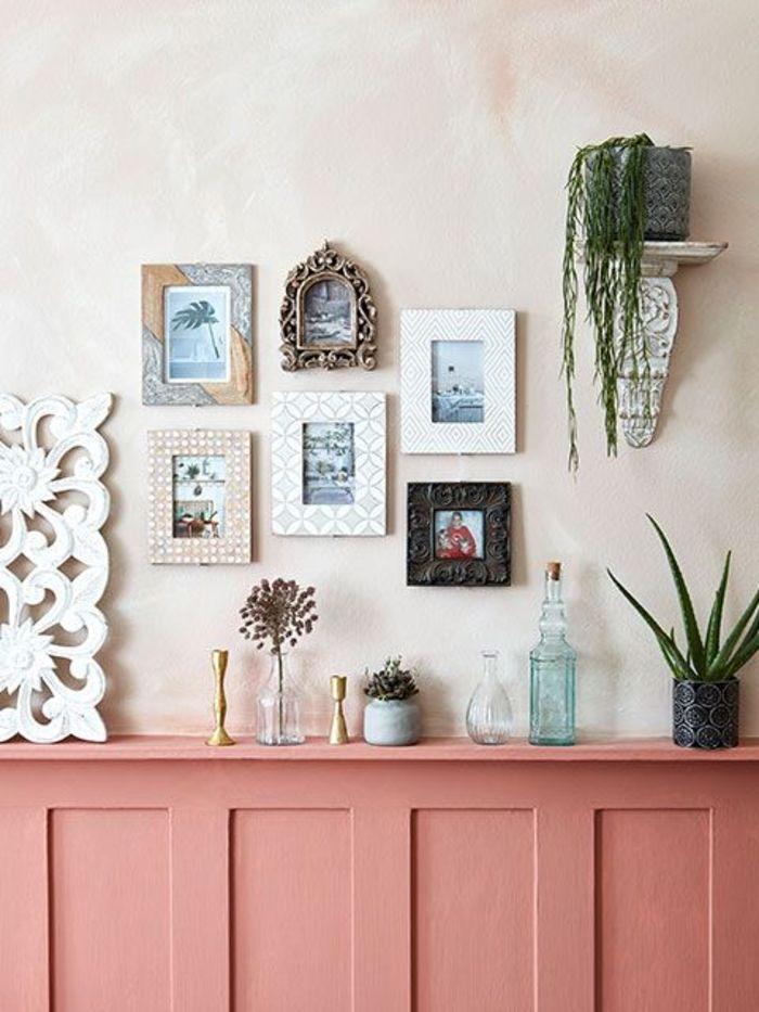 Источник фото: Good Homes. Дизайн: Malcom Menzies