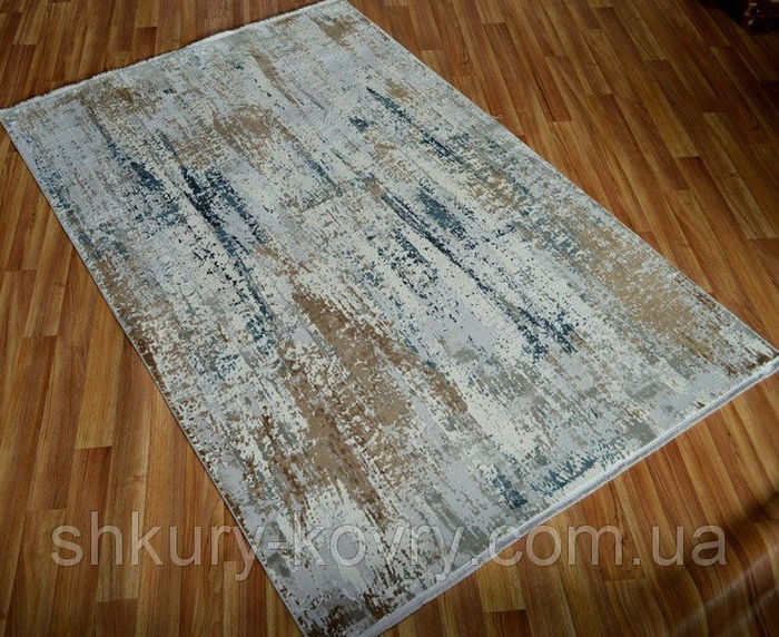 Источник фото:Источник фото: https://harfi.co.uk/collections/moroccanrugs
