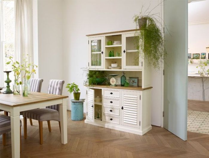 Источник фото: Oak Furniture Land