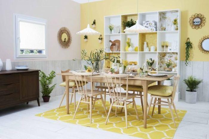 Дизайн комнаты. Фото: Andrew Boyd