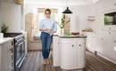 6 простых идей дизайна для обустройства деревенского дома