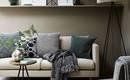 6 способов обустроить дом к холодам
