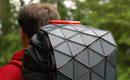 Включи солнце: солнечные батареи, которые легко носить с собой