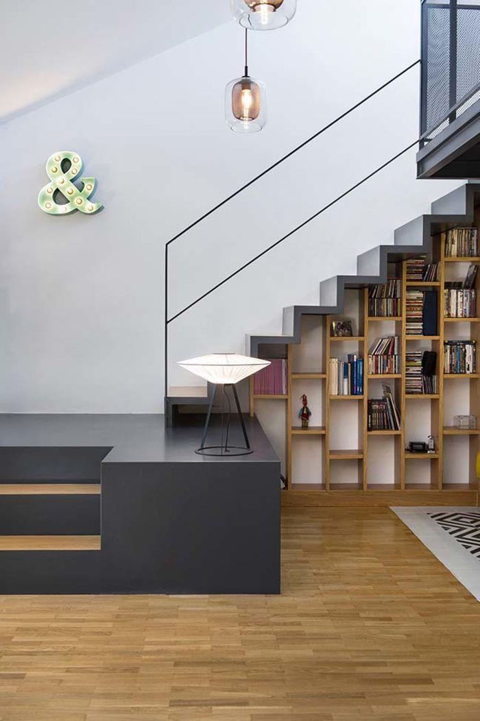 Дизайнеры: студия Egue y Seta. Фото: VICUGO FOTO