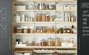 Хранение продуктов на кухне: 12 практичных и аккуратных решений