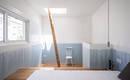 Небольшой и компактный дом с одной спальней в Португалии